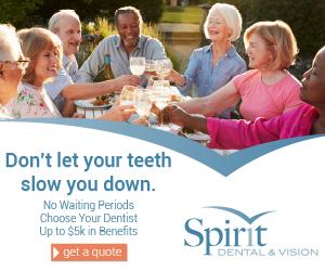 Spirit Dental